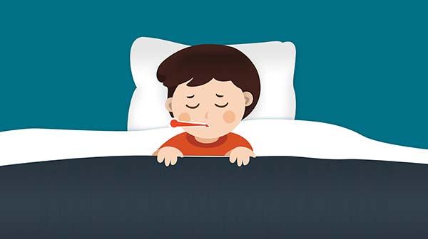 什么原因导致癫痫发作?