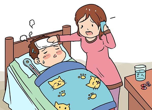 成人癫痫服药有哪些原则?