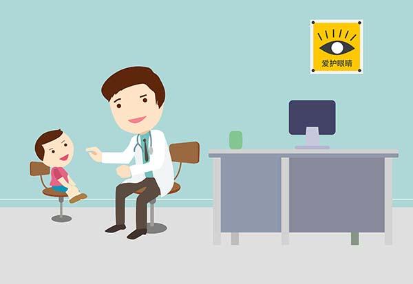 婴儿癫痫吃药物有什么副作用?