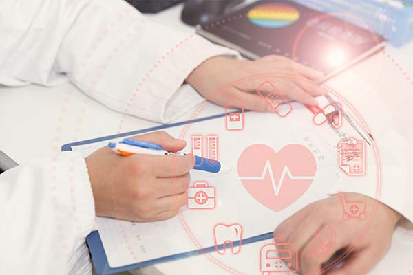 治疗癫痫都有哪些方法?