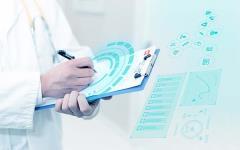 癫痫比较好的诊断方法是什么?