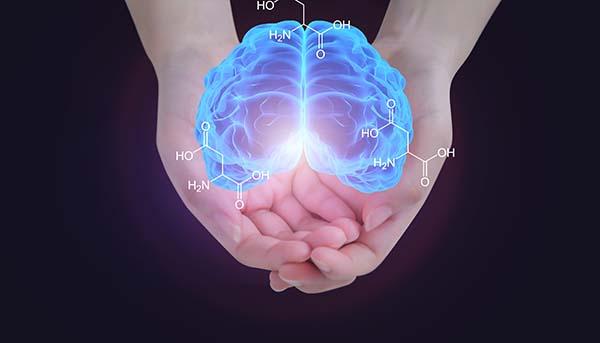 成年人癫痫有什么危害?
