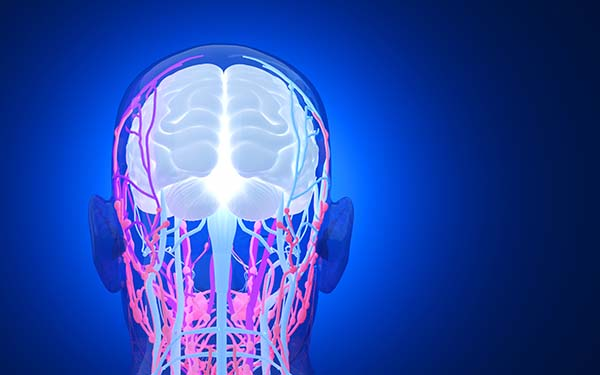 癫痫病对患者有哪些危害?