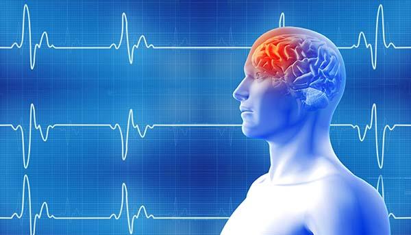 突然晕倒失去意识后又恢复:癫痫病的手术治疗费用是多少?