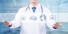 成年人癫痫病应该吃什么药?