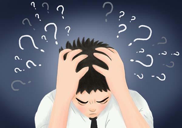 癫痫会使孩子自闭吗?