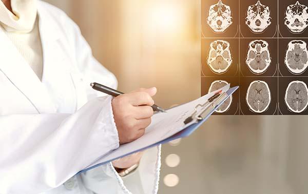 癫痫病如何治疗效果比较好呢?