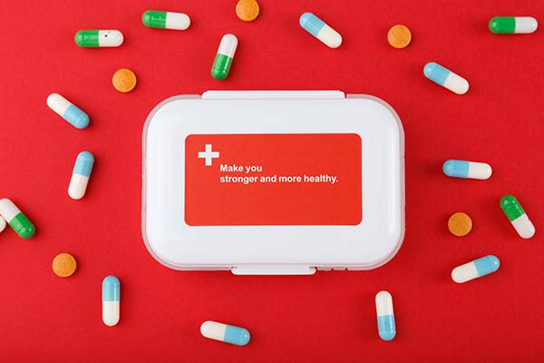 吃什么药能治好成人癫痫?