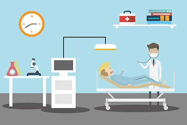 癫痫使用药物治疗效果怎么样?